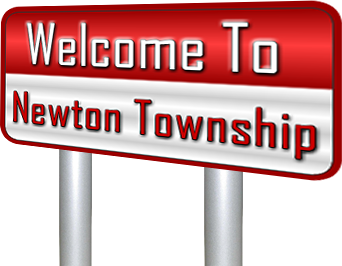 Newton Township of Licking County Ohio