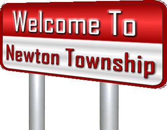 Newton Township of Licking County Ohio