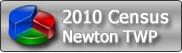 2010 Census Data